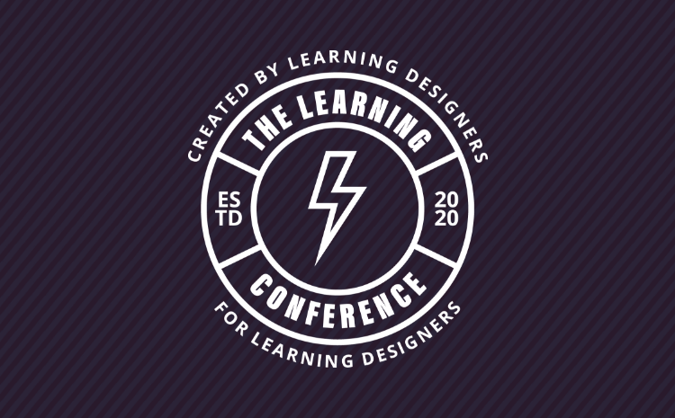 What is the Learning Conference?