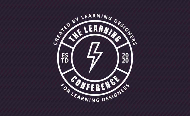 https://thelearningconference.online/author/cath/